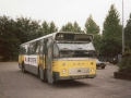 604-9 DAF-Hainje -a