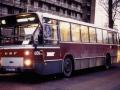 606-5 DAF-Hainje -a