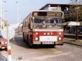 606-6 DAF-Hainje -a
