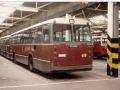 608-6 DAF-Hainje -a