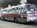 608-9 DAF-Hainje -a