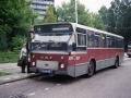 609-8 DAF-Hainje -a