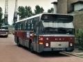 610-4 DAF-Hainje -a