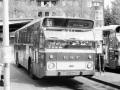 611-10 DAF-Hainje -a