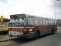 611-4 DAF-Hainje -a