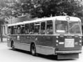 612-1 DAF-Hainje -a