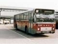 612-11 DAF-Hainje -a