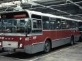612-12 DAF-Hainje -a
