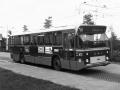612-2 DAF-Hainje -a