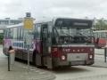 612-5 DAF-Hainje -a