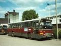 612-6 DAF-Hainje -a