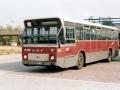 612-9 DAF-Hainje -a