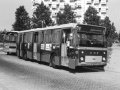 613-2 DAF-Hainje -a