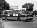 614-1 DAF-Hainje -a