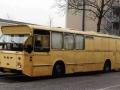 614-10 DAF-Hainje -a