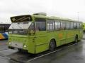 615-7 DAF-Hainje -a