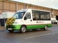 115-10 metrobus-a
