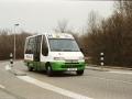 115-14 metrobus-a