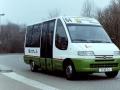 115-2 metrobus-a