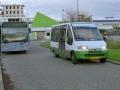 115-5 metrobus-a