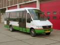 116-10 metrobus-a