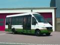 116-11 metrobus-a