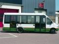 116-12 metrobus-a