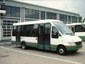 116-2 metrobus-a