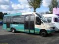 116-4 metrobus-a