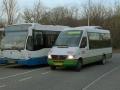 116-5 metrobus-a