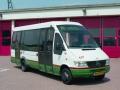 116-7 metrobus-a