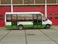 116-8 metrobus-a