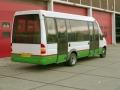 116-9 metrobus-a