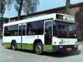 124-1 metrobus-a