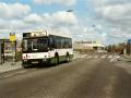 124-5 metrobus-a