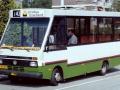 125-2 metrobus-a
