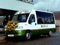 115-1 metrobus-a