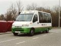 115-11 metrobus-a