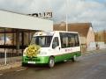 115-15 metrobus-a