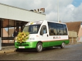 115-16 metrobus-a