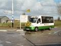115-17 metrobus-a