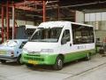 115-18 metrobus-a