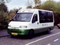 115-3 metrobus-a
