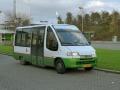 115-4 metrobus-a