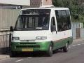 115-6 metrobus-a