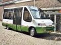 115-7 metrobus-a