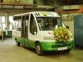 115-8 metrobus-a