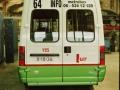 115-9 metrobus-a