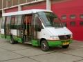 116-1 metrobus-a