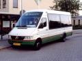 116-3 metrobus-a